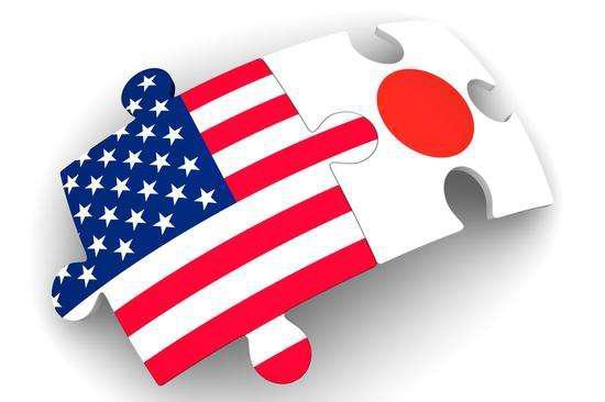 财经观察:日欧签经济伙伴关系协定影响几何