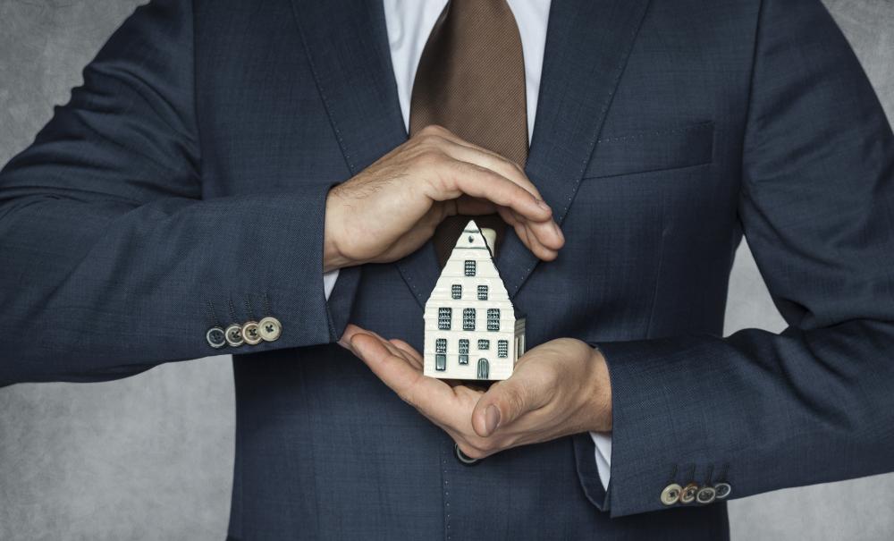 """信托产品收益率连续六个季度提升 网贷""""暴雷""""成为信托销售契机"""