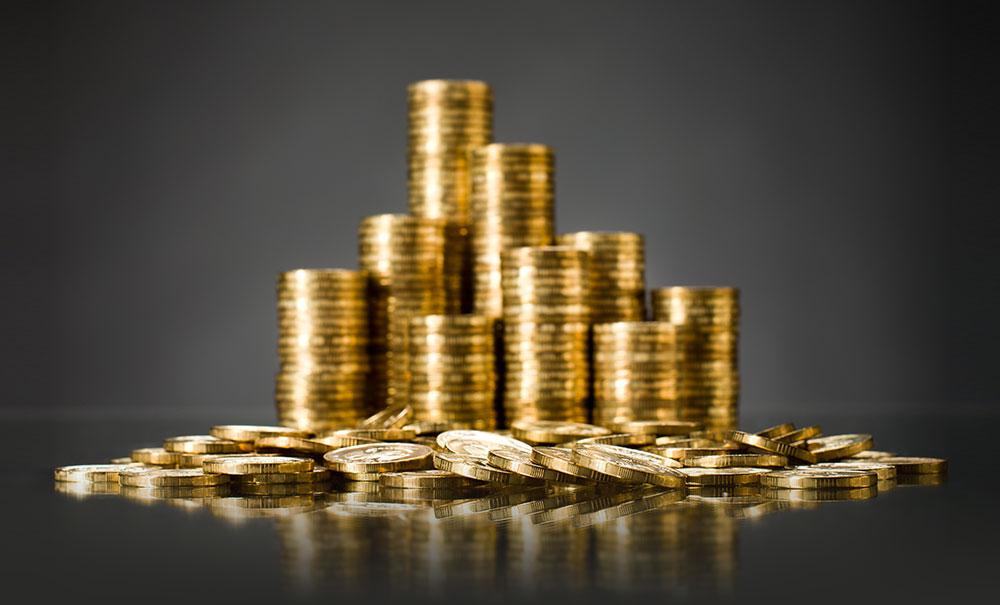 美银美林:黄金被严重低估