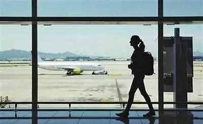 北京保监局:消费者暑期出境游应选择适当险种