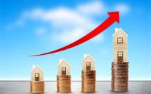 6月63个城市新房价格环比上涨 一线城市房价总体稳定