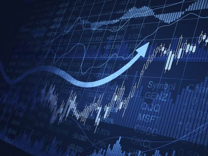 美国企业高管减持股票变现