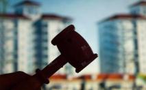 禁止以租代售 杭州规定自持商品房单次收租不超过一年