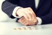 两市融资余额减少18.99亿元