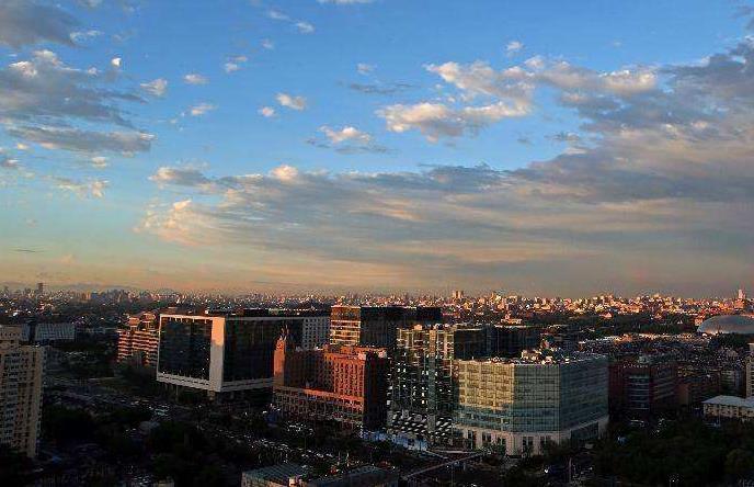 北京优化住房政策服务保障人才发展
