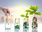 环保公司创新模式破解融资难题