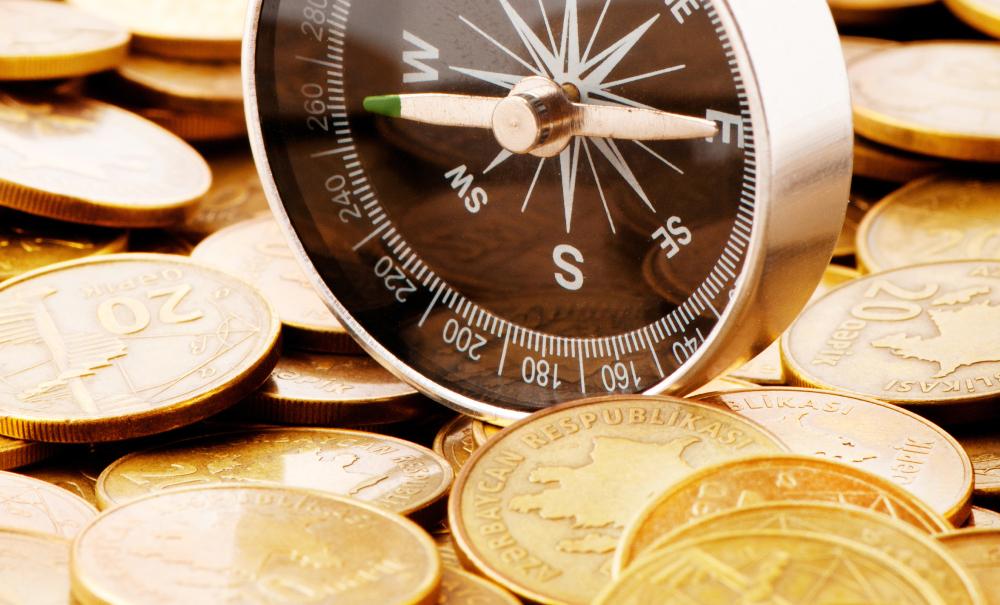 财政部:1-6月国有企业利润总额同比增长21.1%
