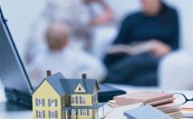 50家房企拍地支出近万亿元 三、四线城市土拍活跃