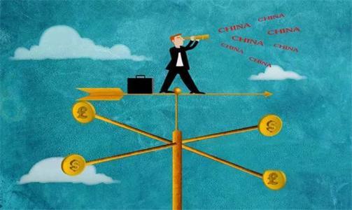 北京今将大幅放宽外资金融机构市场准入