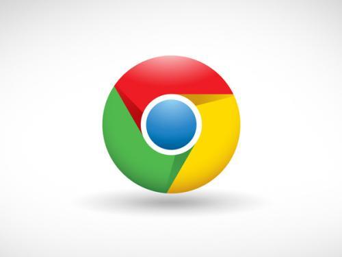 谷歌被罰:支配地位不是干擾競爭的借口