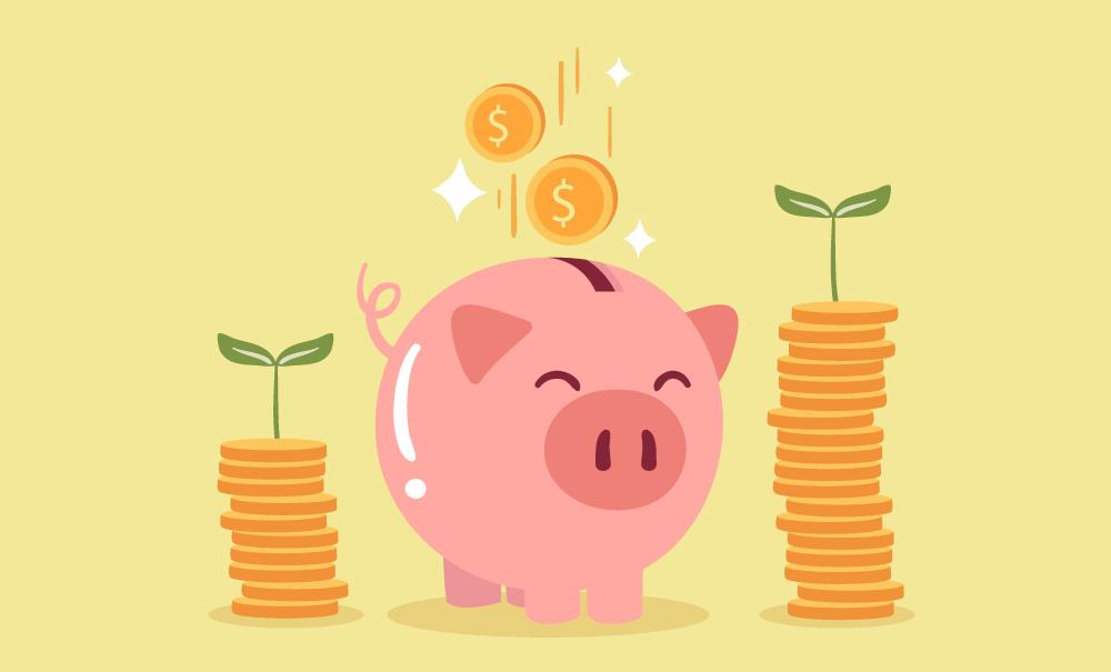 基金基建持仓降至历史低位 赚钱效应激发公募参与