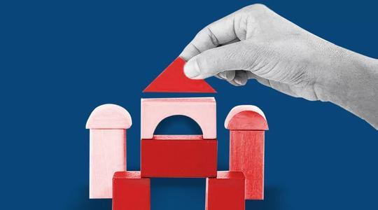 广东省强调坚持房地产调控目标不动摇 力度不放松