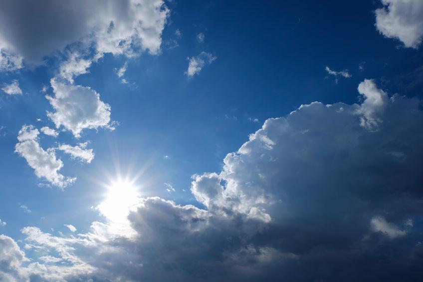 世界气象组织:近期全球持续极端天气与气候变化相关