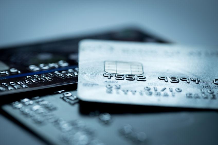 部分银行调整积分规则 信用卡权益再缩水