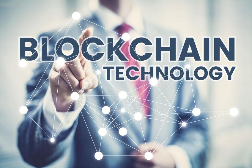 中宇万通签订有关区块链领域合作协议