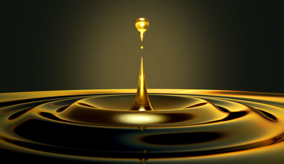 上期所:黄金期货十年运行平稳 功能逐渐发挥