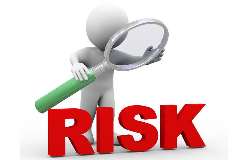 主办券商提示风险 202家挂牌企业持续经营能力存疑