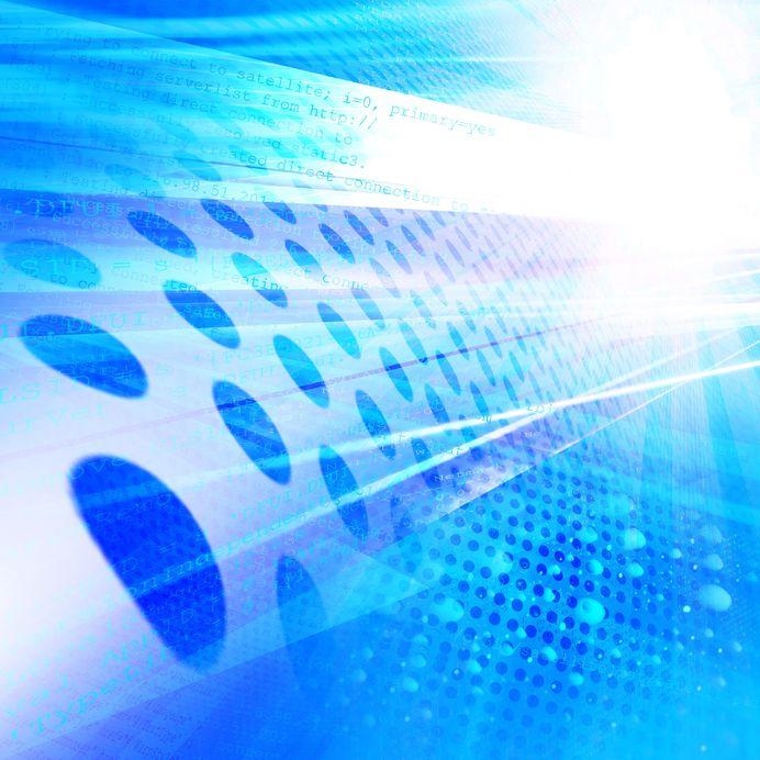 冲刺万亿级产业 成都28个电子信息产业项目集中开工