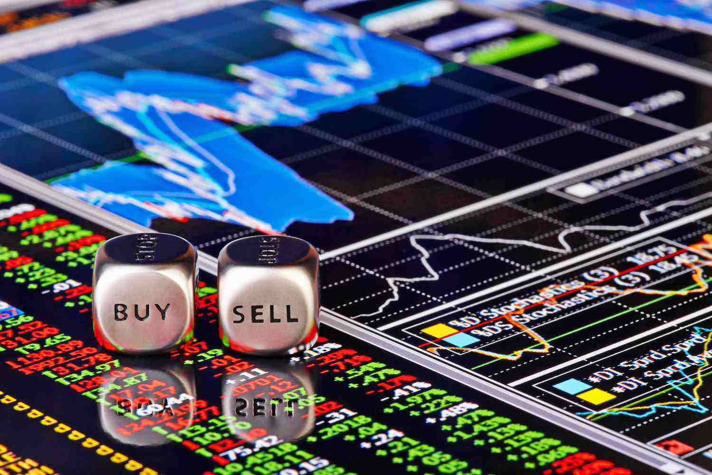 出售39.6亿元房产资产 宁波富达甩包袱聚焦优势业务