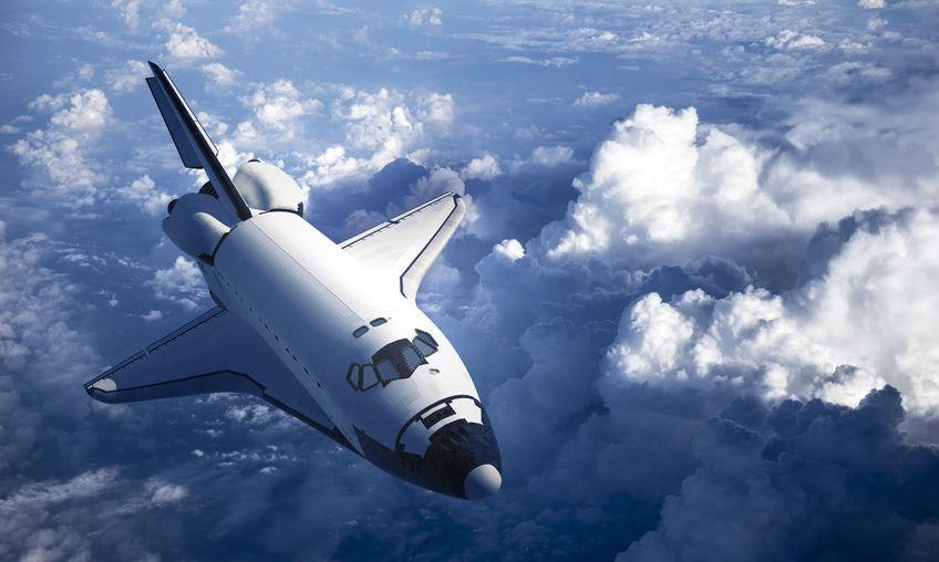 中信信托参股航天科工基金 信托推进军民融合加速