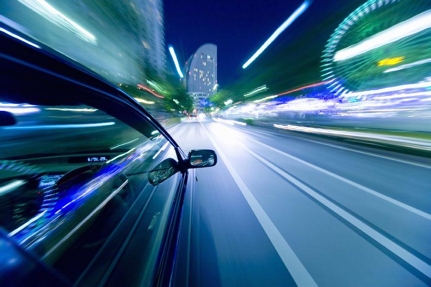 小鹏汽车宣布完成40亿元B+轮融资 估值近250亿人民币