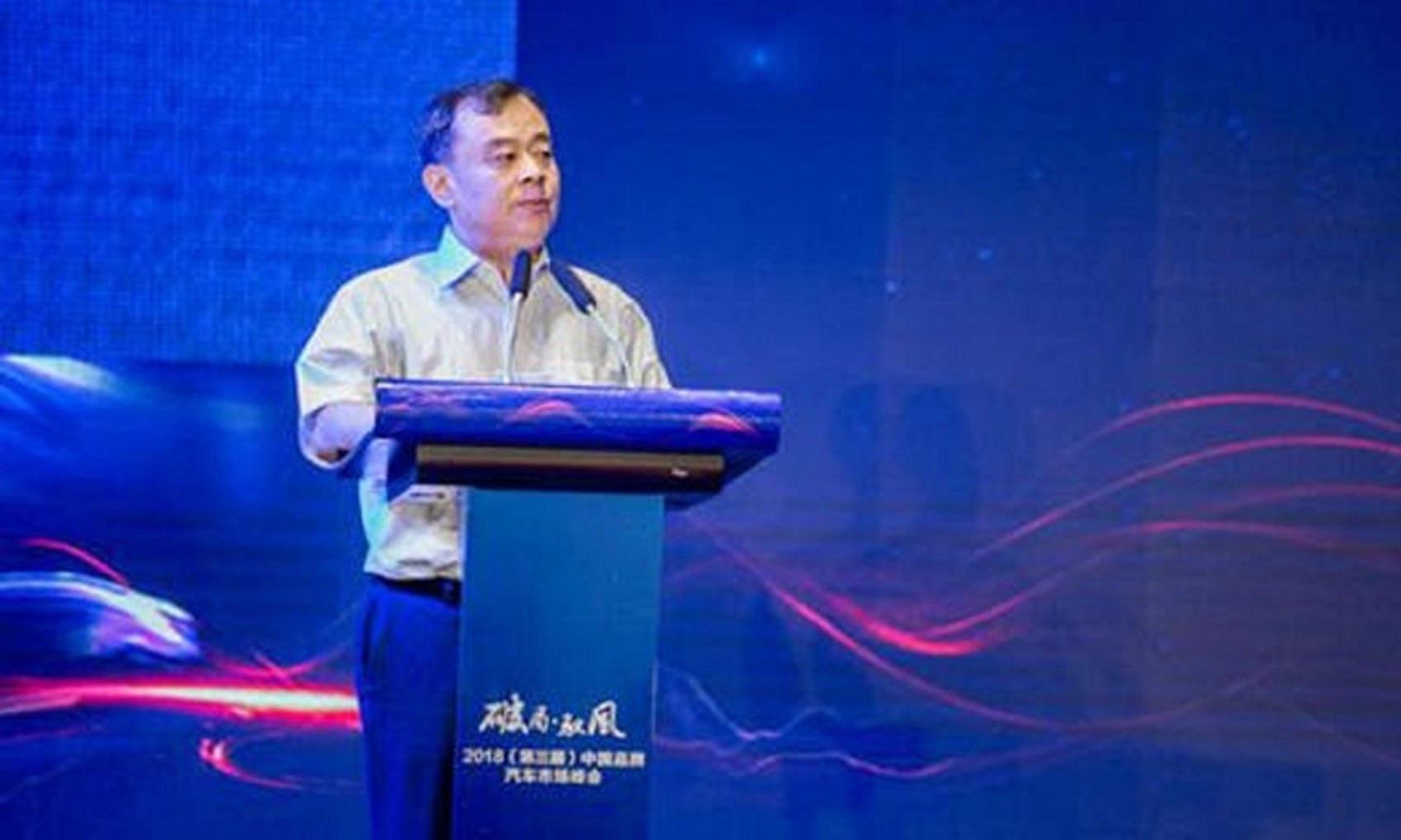 中国品牌SUV红利将过 车市或呈现更多不确定性