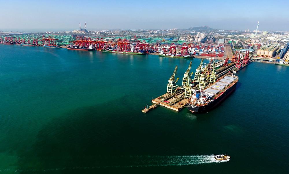 自贸港海南方案提速推进 十余地竞逐自贸港申建