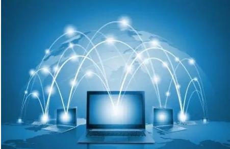 146家企业通过国家技术创新示范企业复核评价