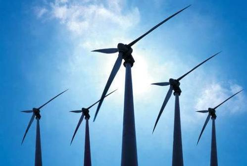 工信部公示符合《环保装备制造行业(大气治理)规范条件》的第三批企业名单