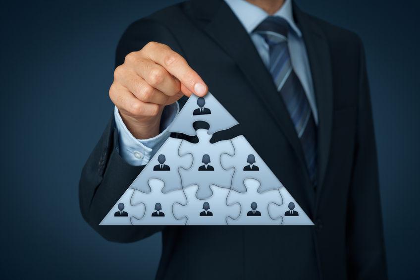 优秀普通合伙人稀缺 有限合伙人角逐私募机构股权