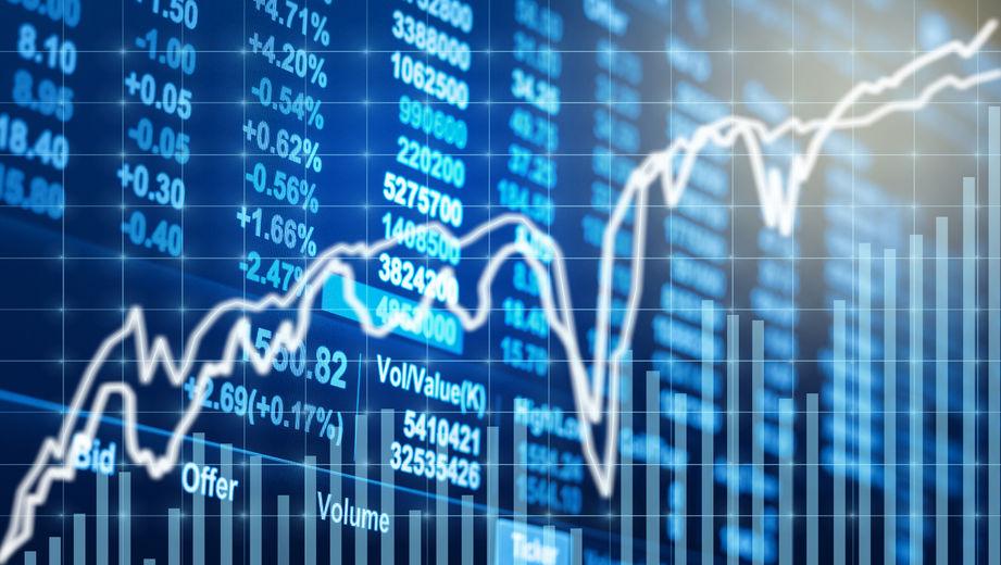 新三板午评:做市指数半日跌0.35% 成交1302.06万元