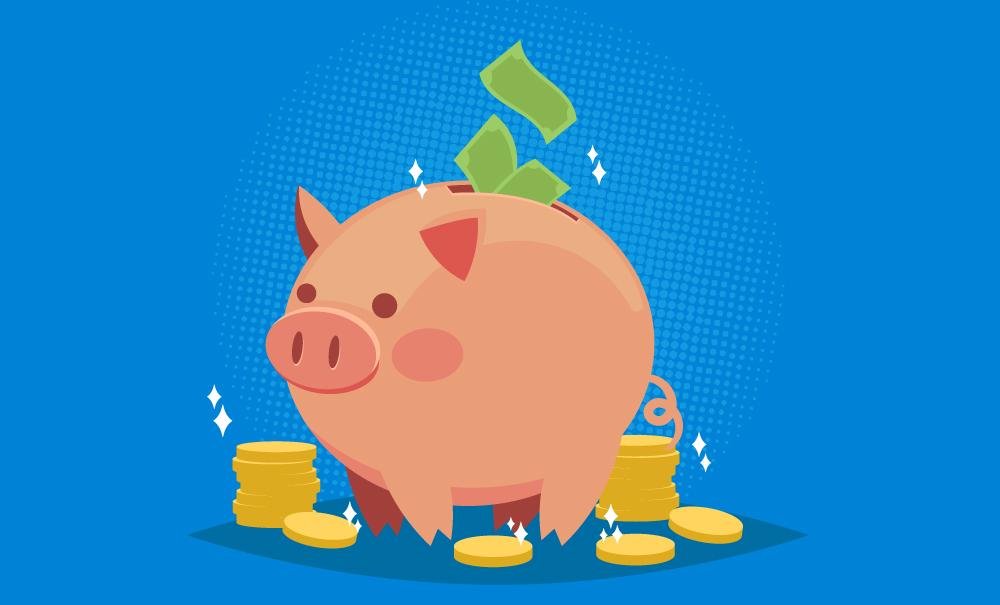 积极财政政策效果初显 机构看好下半年信贷多增