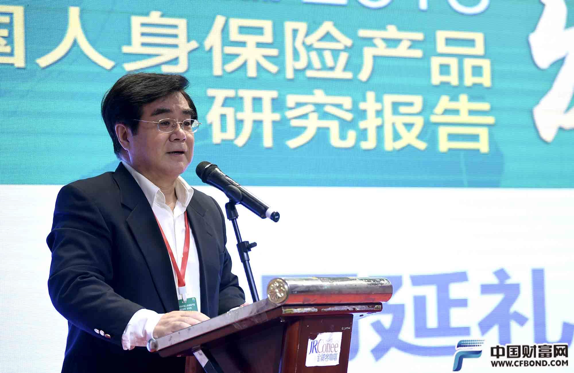 保险业服务西藏经济社会发展成效突出