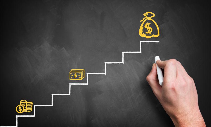 二季度非货币公募基金月均规模前20名揭晓