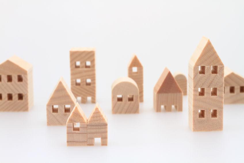 19家上市房企前7月销售增逾四成
