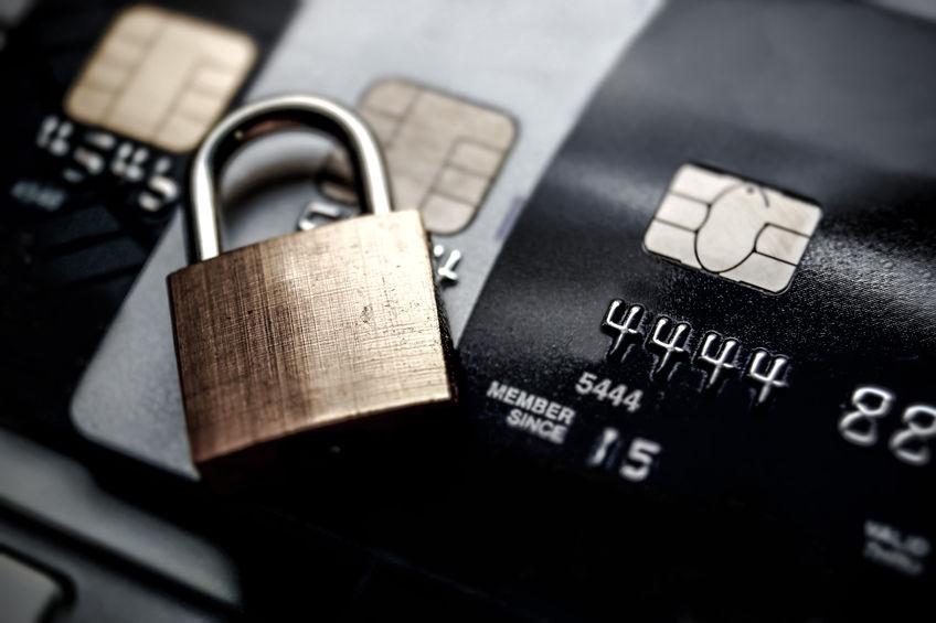 """""""要贷款先办信用卡"""" 个别银行信用卡业务涉嫌违规"""
