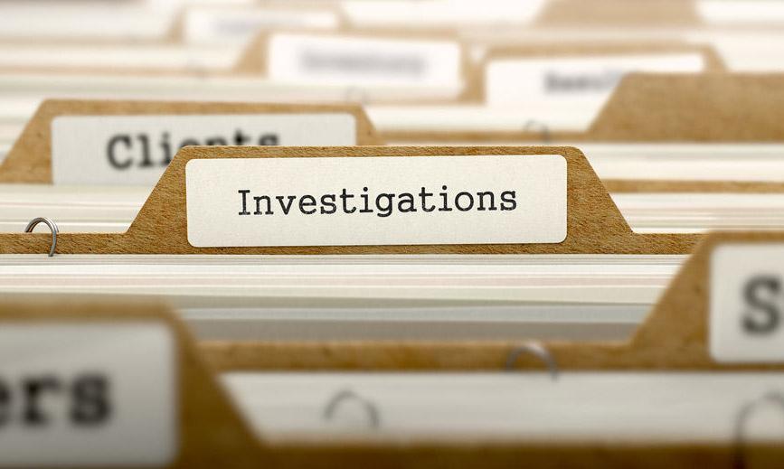 义博通信收到河北证监局现场检查通知