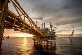 上海原油期货主力合约涨停 价格创历史新高