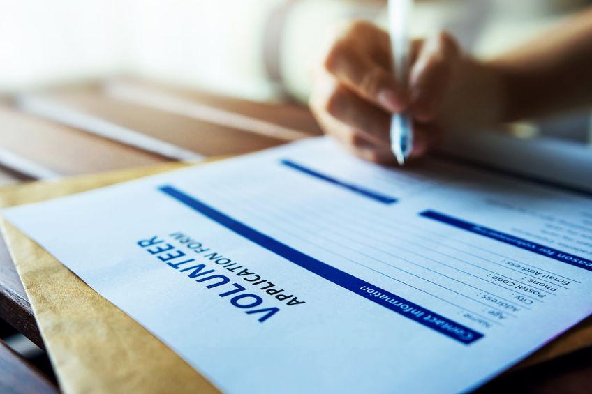 30家社会服务机构签署诚信书