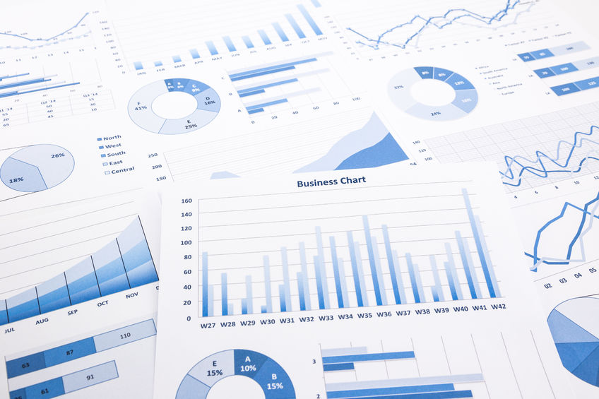 基金公司养老金管理规模排名首次公布
