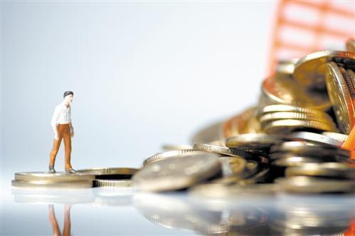 浙江:正式启动金融标准创新建设试点工作