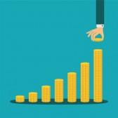 两市融资余额减少20.67亿元