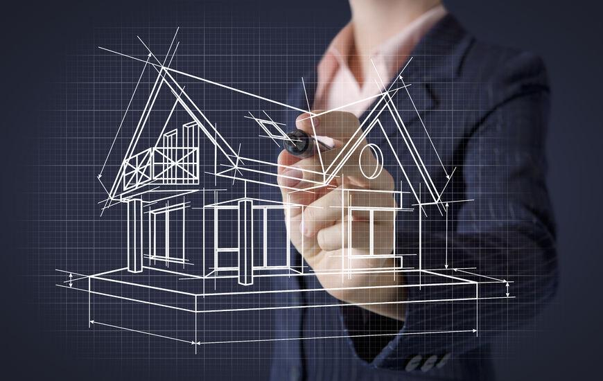 7月全国首套房贷款平均利率微涨