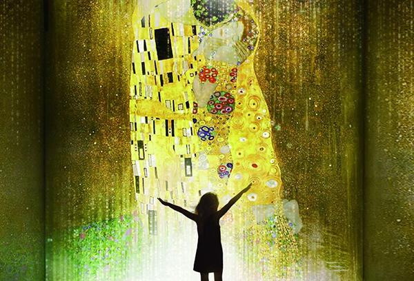 """""""画匠之梦——你,我的缪斯""""展将于798开幕"""