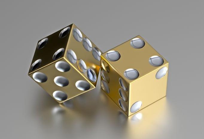 纽约商品交易所黄金期货市场12月黄金期价8日上涨