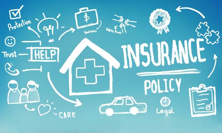 国际再保险平台上线 上海再保险中心建设提速