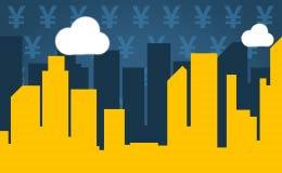 7月全国首套房平均利率排行榜出炉 这个城市最低