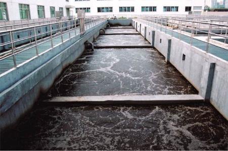 河北将在雄安新区试点推进农村生活污水治理