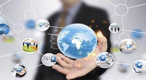 工信部公示2018年制造业与互联网融合发展试点示范项目名单