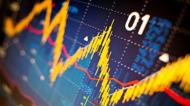 新三板7月份股票融资环比增50.58% 年内新增挂牌企业399家